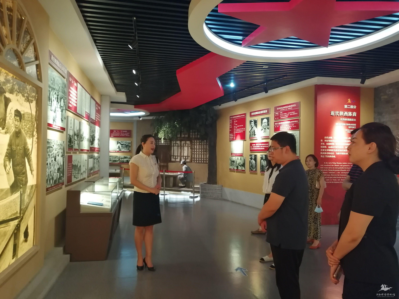 体育资讯_陕西体育博物馆-新闻资讯